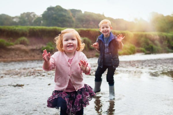 Family photographer Knutsford Cheshire Wilmslow the carrs