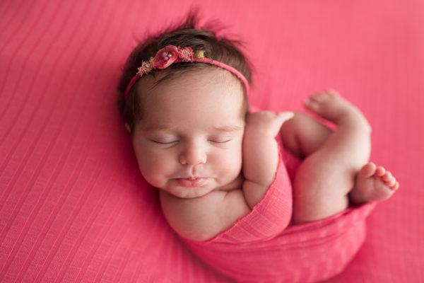 Newborn photographor Knutsford Holmes Chapel Cheshire