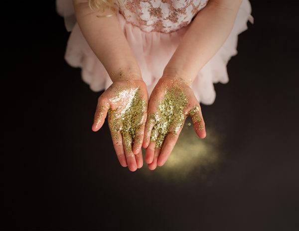 Glitter Cheshire photogtapher minis knutsford wilmslow